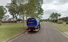 4/2 Game Street, Bonnyrigg NSW