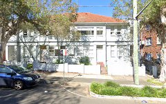99 Ebley Street, Bondi Junction NSW