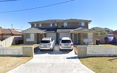 15 Dawn Avenue, Chester Hill NSW