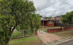 24 Coventry Road, Cabramatta NSW