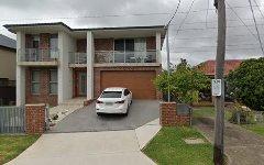 23 Lockwood Avenue, Greenacre NSW