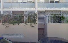 32/249-259 Chalmers Street, Redfern NSW