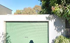 10 Henry Street, Lewisham NSW