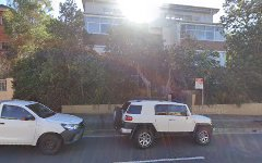 14/270-272 Bondi Road, Bondi Beach NSW