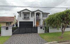 28 Coventry Road, Cabramatta NSW