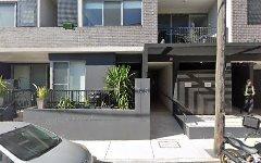 2/7-15 McGill Street, Lewisham NSW