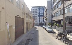 10 Mcgill Street, Lewisham NSW