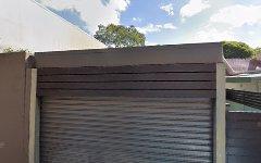 93 Telopea Street, Redfern NSW