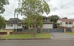 49 Gilbert Street, Cabramatta NSW