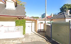81 Old Canterbury Road, Lewisham NSW