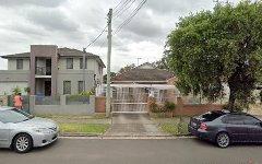 33A Coventry Road, Cabramatta NSW