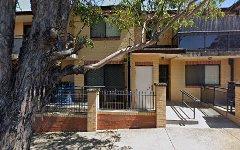 3/88 Dean Street, Strathfield South NSW