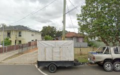 43 Gilbert Street, Cabramatta NSW