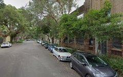 7/99 Marriott Street, Redfern NSW
