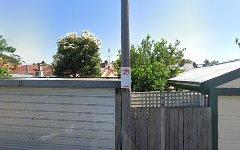 99 Trafalgar Street, Stanmore NSW