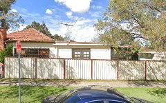 124 Auburn Road, Birrong NSW