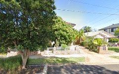 10 Shellcote Road, Greenacre NSW