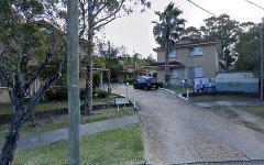 3/40 Larien Crescent, Birrong NSW