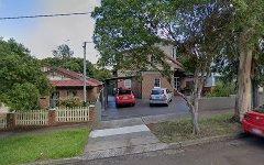 55 Boyle Street, Croydon Park NSW