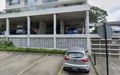 7/121 Cook Road, Centennial Park NSW