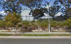 12 Jones Avenue, Potts Hill NSW