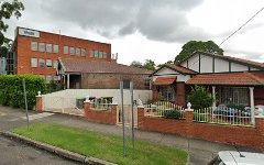 147 Milton Street, Ashfield NSW