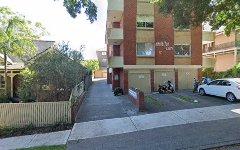 1/12 Porter Street, Bondi Junction NSW
