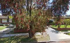 121 Auburn Road, Birrong NSW