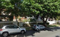 153 Cook Road, Centennial Park NSW