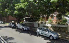 155 Cook Road, Centennial Park NSW