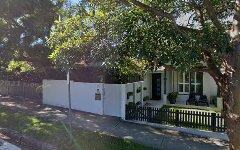 31 Ashton Street, Queens Park NSW