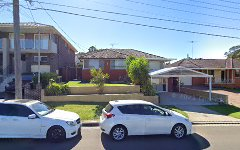 144 Johnston Road, Bass Hill NSW