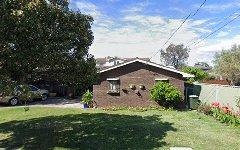 37 Pobje Avenue, Birrong NSW