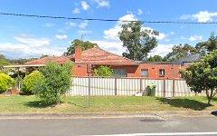 72 Ferrier Road, Sefton NSW