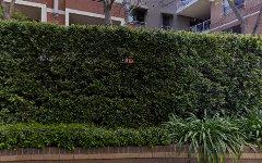 R406/780 Bourke Street, Redfern NSW