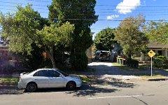 131 Auburn Road, Birrong NSW