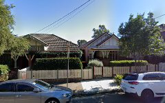 62A Denison Road, Lewisham NSW