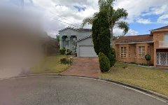 7 Kirrily Place, Bass Hill NSW