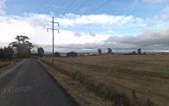 1351 Campbells River Road, Isabella NSW