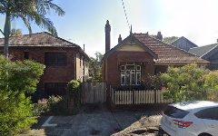 76 Denison Road, Lewisham NSW
