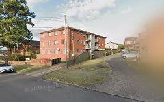 5/5 Kurrajong Street, Cabramatta NSW