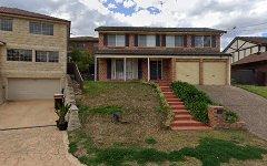 14 Amber Place, Bass Hill NSW
