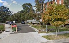 C404/2 Rowe Drive, Potts Hill NSW