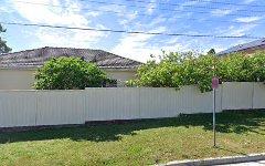 45 Ferrier Road, Yagoona NSW