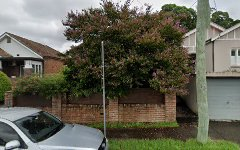10 Trevenar Street, Ashbury NSW
