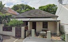 148 Probert Street, Newtown NSW