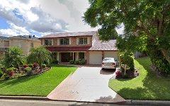 67 Lucinda Avenue, Bass Hill NSW