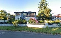 2 Lucy Avenue, Cabramatta NSW
