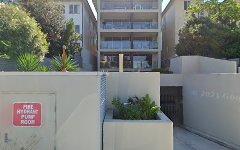 2/49 Fletcher Street, Tamarama NSW
