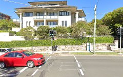 8/197 Birrell Street, Waverley NSW
